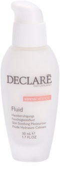 Declaré Stress Balance успокояващ и хидратиращ флуид