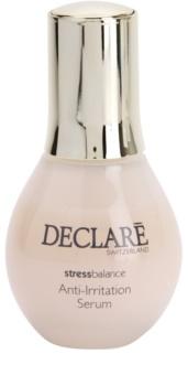 Declaré Stress Balance Forskønnende serum med udglattende effekt