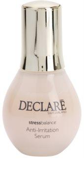 Declaré Stress Balance siero perfezionatore per lenire la pelle