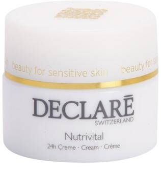 Declaré Vital Balance Nourishing Cream For Normal Skin