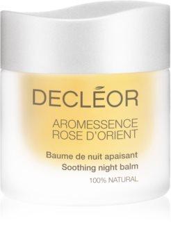 Decléor Aromessence Rose d'Orient Night Care for Sensitive Skin