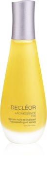 Decléor Prolagène Lift Siero olio tonificante