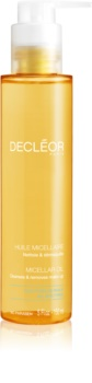 Decléor Aroma Cleanse huile micellaire