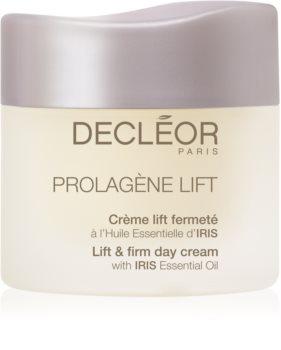 Decléor Prolagène Lift creme suavizante  para pele normal
