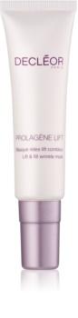 Decléor Prolagène Lift Lift & Firm Wrinkle Smoothing Mask