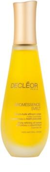 Decléor Aroma Svelt olajos szérum testre