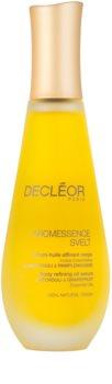 Decléor Aroma Svelt sérum oleoso  para corpo