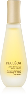 Decléor Aroma Lisse Smoothing Serum With Mandarin