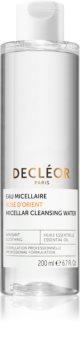 Decléor Rose d'Orient Eau Micellaire zklidňující čisticí micelární voda