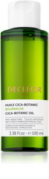 Decléor Cica-Botanic Nourishing Oil to Treat Stretch Marks