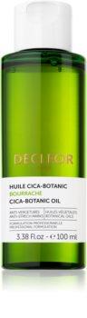 Decléor Cica-Botanic θρεπτικό λάδι για την αντιμετώπιση των  ραγάδων