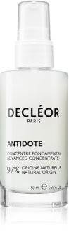 Decléor Antidote Concentrated Serum with Hyaluronic Acid