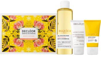 Decléor Infinite  Soothing Presentförpackning (för känslig och irriterad hud)