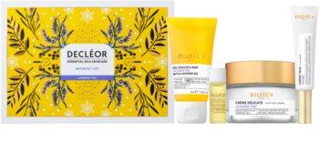 Decléor Infinite  Lift Presentförpackning V. (för känslig hud)