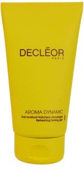 Decléor Aroma Dynamic gel para pernas