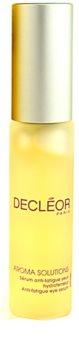 Decléor Aroma Solutions sérum de olhos para pele cansada