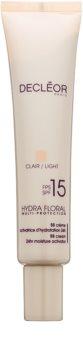 Decléor Hydra Floral BB Cream LSF 15