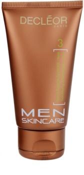 Decléor Men Skincare fluido after shave