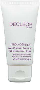 Decléor Prolagène Lift crema de día antiarrugas reafirmante