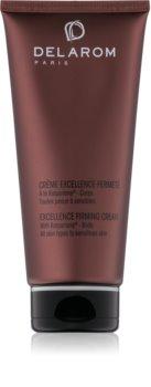 Delarom Body Care crema corporal reafirmante