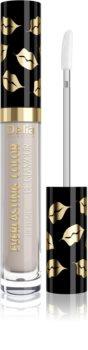 Delia Cosmetics Everlasting Color Be Glamour Lippenstift-Primer