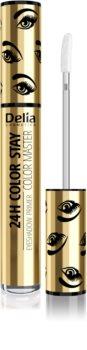 Delia Cosmetics 24 h Color Stay Color Master baza pentru fardul de ochi