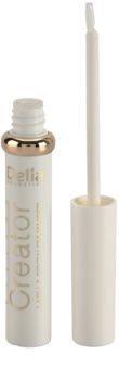 Delia Cosmetics Creator serum rasta za trepavice i obrve