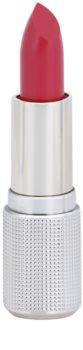 Delia Cosmetics Creamy Glam krémes rúzs