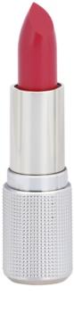 Delia Cosmetics Creamy Glam kremowa szminka do ust