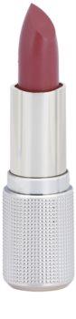 Delia Cosmetics Creamy Glam rouge à lèvres crémeux