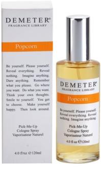 Demeter Popcorn agua de colonia unisex 120 ml
