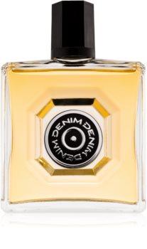 Denim Original Aftershave vand til mænd