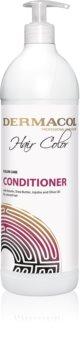 Dermacol Hair Color balsam pentru păr vopsit