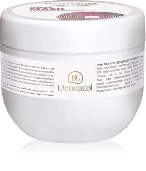 Dermacol Hair Color masque traitant pour cheveux colorés