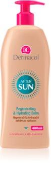 Dermacol After Sun regenerirajući i hidratantni balzam nakon sunčanja