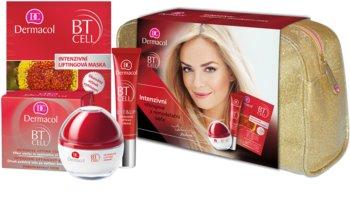 Dermacol BT Cell coffret II.