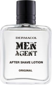 Dermacol Men Agent Original after shave