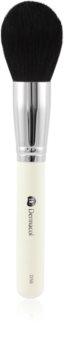 Dermacol Master Brush by PetraLovelyHair Powder and Blush Brush