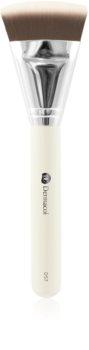 Dermacol Master Brush by PetraLovelyHair kontúr ecset