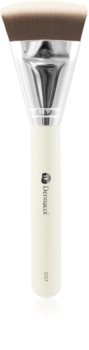 Dermacol Master Brush by PetraLovelyHair pensula pentru contur