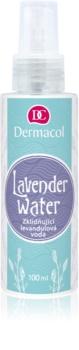 Dermacol Lavender Water upokojujúca levanduľová voda