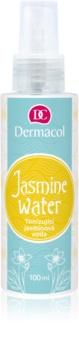 Dermacol Jasmine Water tonirajuća voda od jasmina