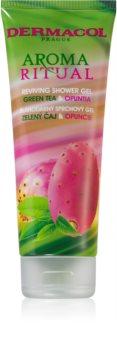 Dermacol Aroma Ritual blahodárný sprchový gel