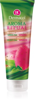 Dermacol Aroma Ritual Nourishing Shower Gel