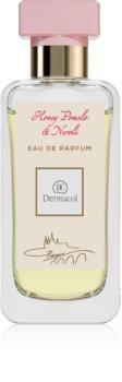 Dermacol Honey Pomelo & Neroli Eau de Parfum da donna