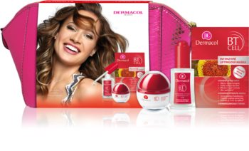 Dermacol BT Cell Gift Set (For Women)