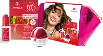 Dermacol BT Cell darčeková sada (pre ženy)