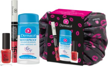 Dermacol Sexy Look Gift Set (For Women)
