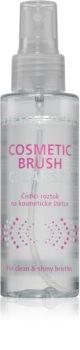Dermacol Brush Cleanser почистващ спрей за четки