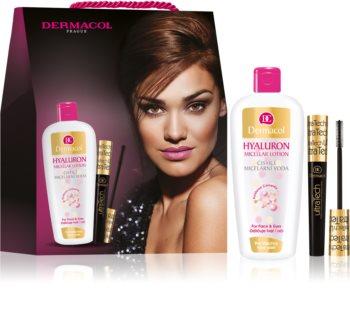 Dermacol Hyaluron Gift Set (For Women)